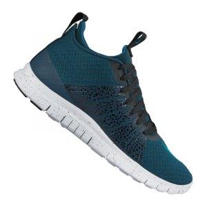 nike-f-c-free-hypervenom-2-sneaker-blau-f300-schuh-shoe-lifestyle-freizeit-alltag-men-herren-maenner-747140.jpg