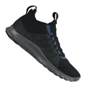 nike-f-c-free-hypervenom-2-sneaker-schwarz-f005-schuh-shoe-lifestyle-freizeit-alltag-men-herren-maenner-747140.jpg