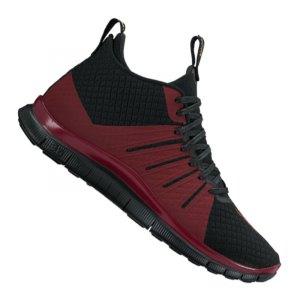 nike-f-c-free-hypervenom-2-sneaker-schwarz-f006-schuh-shoe-lifestyle-freizeit-alltag-men-herren-maenner-747140.jpg