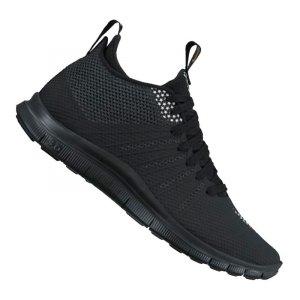 nike-f-c-free-hypervenom-2-sneaker-schwarz-f007-schuh-shoe-lifestyle-freizeit-alltag-men-herren-maenner-747140.jpg