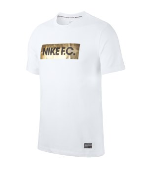 58407aab Nike T-Shirt günstig kaufen | V - Neck | F.C. | Tee Nike Air | Air Max |  Freizeit T Shirt | Madrid | London