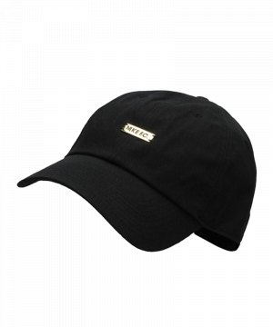 nike-f-c-h86-seasonal-cap-kappe-schwarz-f010-lifestyle-freizeit-alltag-sonnenschutz-schildmuetze-897567.jpg
