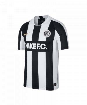 nike-f-c-home-tee-t-shirt-weiss-schwarz-f100-ah9510-lifestyle-textilien-t-shirts.jpg