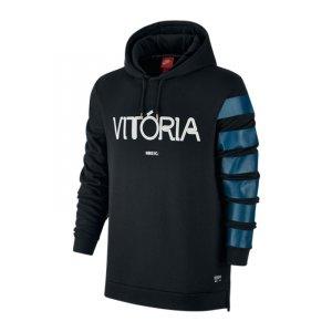 nike-f-c-hoodie-kapuzensweatshirt-kapuzenpullover-hoody-lifestyle-textilien-bekleidung-f010-schwarz-blau-weiss-802411.jpg