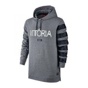 nike-f-c-hoodie-kapuzensweatshirt-kapuzenpullover-hoody-lifestyle-textilien-bekleidung-f091-grau-schwarz-802411.jpg