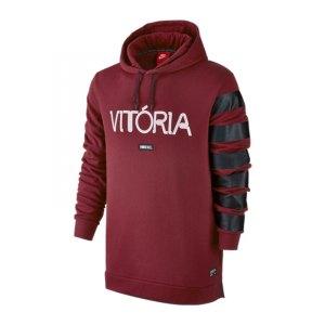 nike-f-c-hoodie-kapuzensweatshirt-kapuzenpullover-hoody-lifestyle-textilien-bekleidung-f677-rot-schwarz-802411.jpg