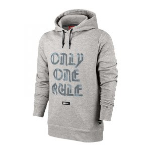 nike-f-c-hoody-kapuzenpullover-grau-f063-lifestyle-freizeit-sweatshirt-kapuze-men-herrenbekleidung-maenner-719501.jpg