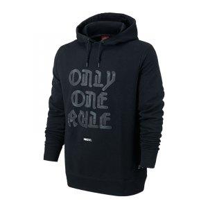 nike-f-c-hoody-kapuzenpullover-schwarz-f010-lifestyle-freizeit-sweatshirt-kapuze-men-herrenbekleidung-maenner-719501.jpg