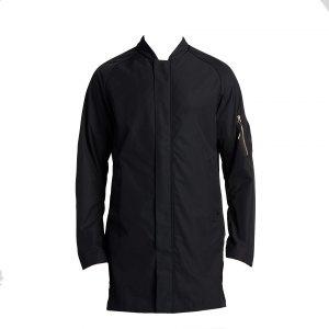 nike-f-c-jacket-jacke-lifestyle-textilien-bekleidung-freizeit-f010-schwarz-802419.jpg
