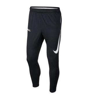 nike-f-c-jogginghose-schwarz-f010-lifestyle-textilien-hosen-lang-aq0667.jpg