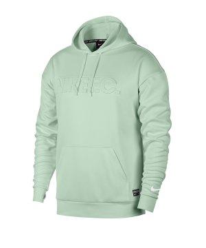 nike-f-c-kapuzensweatshirt-f321-lifestyle-textilien-sweatshirts-ar8002.jpg