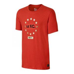 nike-f-c-le-tee-t-shirt-rot-f696-lifestyle-freizeitshirt-men-herren-maenner-kurzarm-820105.jpg
