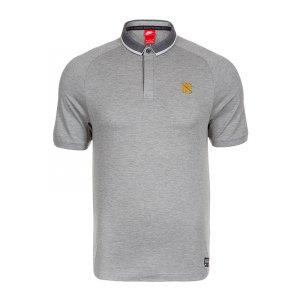 nike-f-c-league-poloshirt-grau-f063-lifestyle-freizeitshirt-men-herrenbekleidung-maenner-719511.jpg