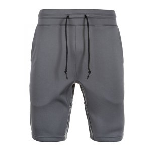 nike-f-c-libero-short-hose-kurz-grau-f021-lifestyle-freizeithose-men-herrenbekleidung-maenner-719527.jpg