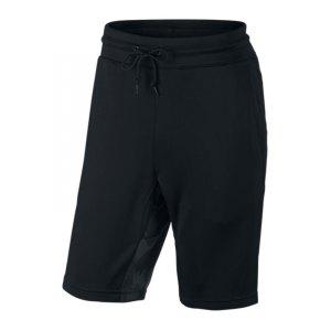 nike-f-c-libero-short-hose-kurz-schwarz-f010-lifestyle-freizeithose-men-herrenbekleidung-maenner-719527.jpg