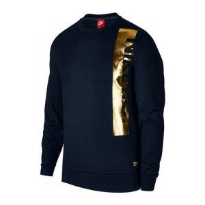 nike-f-c-longsleeve-sweatshirt-blau-f451-herren-langarmshirt-la-shirt-maenner-marke-baumwolle-qualitaet-sportlich-cool-freizeit-834299.jpg