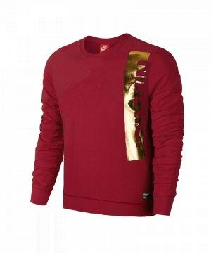 nike-f-c-longsleeve-sweatshirt-rot-f602-herren-langarmshirt-la-shirt-maenner-marke-baumwolle-qualitaet-sportlich-cool-freizeit-834299.jpg