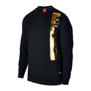 nike-f-c-longsleeve-sweatshirt-schwarz-f010-herren-langarmshirt-la-shirt-maenner-marke-baumwolle-qualitaet-sportlich-cool-freizeit-834299.jpg