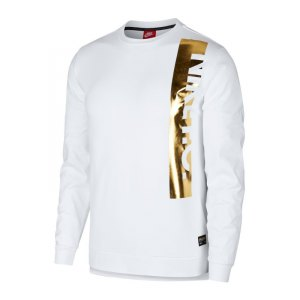 nike-f-c-longsleeve-sweatshirt-weiss-f100-herren-langarmshirt-la-shirt-maenner-marke-baumwolle-qualitaet-sportlich-cool-freizeit-834299.jpg