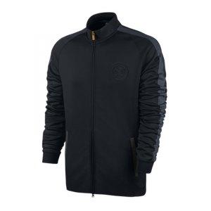 nike-f-c-n98-track-jacket-jacke-lifestyle-herrenjacke-freizeitjacke-men-herren-maenner-schwarz-f010-687956.jpg