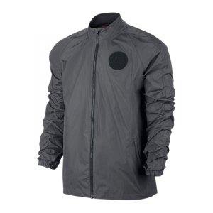 nike-f-c-n98-windbreaker-jacke-dunkelgrau-f021-lifestyle-freizeitjacke-men-herrenbekleidung-maenner-719507.jpg