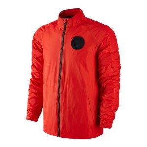 nike-f-c-n98-windbreaker-jacke-orange-f696-lifestyle-freizeitjacke-men-herrenbekleidung-maenner-719507.jpg