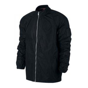 nike-f-c-n98-windbreaker-jacke-schwarz-f010-lifestyle-freizeitjacke-men-herrenbekleidung-maenner-719507.jpg