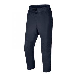 nike-f-c-pant-hose-lang-blau-f451-herren-maenner-lifestyle-hose-sportlich-elegant-lang-freizeit-chic-gummibund-marke-qualitaet-834288.jpg