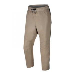 nike-f-c-pant-hose-lang-braun-f235-herren-maenner-lifestyle-hose-sportlich-elegant-lang-freizeit-chic-gummibund-marke-qualitaet-834288.jpg