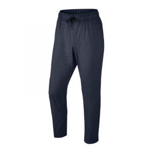nike-f-c-pant-hose-lang-dunkelblau-f451-lifestyle-freizeit-streetwear-jogginghose-jogger-men-herren-maenner-802403.jpg