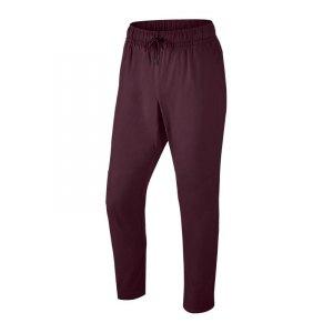 nike-f-c-pant-hose-lang-dunkelrot-f681-lifestyle-freizeit-streetwear-jogginghose-jogger-men-herren-maenner-802403.jpg