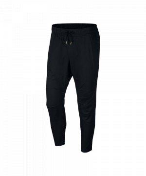 nike-f-c-pant-hose-lang-lifestyle-freizeit-jogginghose-bekleidung-textilien-f010-schwarz-802403.jpg
