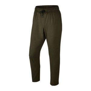 nike-f-c-pant-hose-lang-lifestyle-freizeit-jogginghose-bekleidung-textilien-f347-khaki-802403.jpg