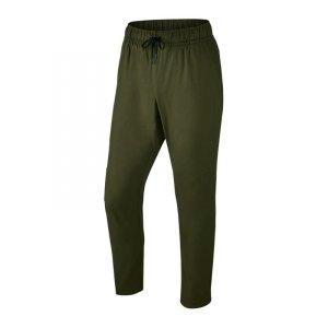 nike-f-c-pant-hose-lang-lifestyle-freizeit-jogginghose-bekleidung-textilien-khaki-f331-802403.jpg