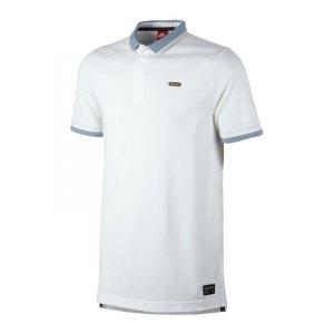 nike-f-c-poloshirt-weiss-f100-herren-kurzarm-shirt-maenner-sportlich-freizeit-polokragen-baumwolle-leicht-weich-bequem-834301.jpg