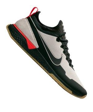 nike-f-c-react-sneaker-f006-lifestyle-freizeitschuh-footwear-aq3619.jpg