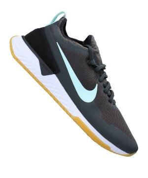 nike-f-c-react-sneaker-f030-lifestyle-schuhe-herren-sneakers-aq3619.jpg