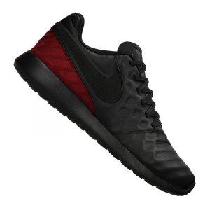 nike-f-c-roshe-tiempo-vi-sneaker-schwarz-rot-f001-freizeitschuh-shoe-lifestyle-men-herren-maenner-852613.jpg