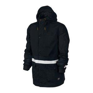 nike-f-c-saturday-jacket-jacke-freizeitjacke-lang-men-herren-erwachsene-schwarz-f010-631782.jpg