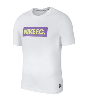 41092b3a44f473 Nike T-Shirt günstig kaufen | V - Neck | F.C. | Tee Nike Air | Air Max |  Freizeit T Shirt | Madrid | London