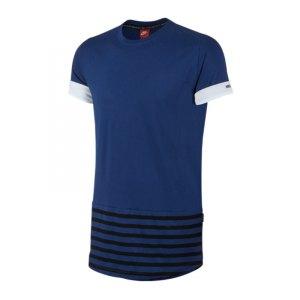 nike-f-c-sideline-top-t-shirt-blau-weiss-f455-kurzarmshirt-lifestyle-freizeitkleidung-men-herren-maenner-719509.jpg