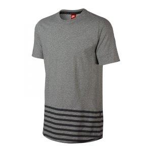 nike-f-c-sideline-top-t-shirt-grau-schwarz-f063-kurzarmshirt-lifestyle-freizeitkleidung-men-herren-maenner-719509.jpg