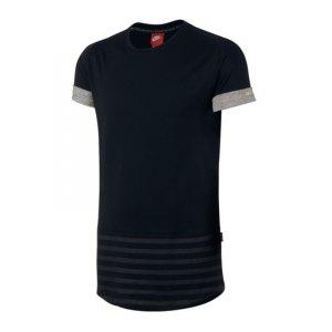 nike-f-c-sideline-top-t-shirt-schwarz-grau-f010-kurzarmshirt-lifestyle-freizeitkleidung-men-herren-maenner-719509.jpg