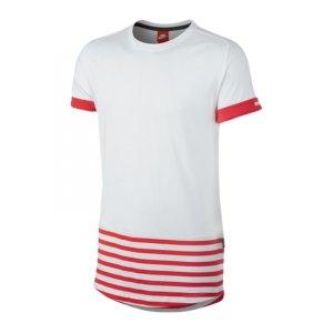 nike-f-c-sideline-top-t-shirt-weiss-rot-f100-kurzarmshirt-lifestyle-freizeitkleidung-men-herren-maenner-719509.jpg