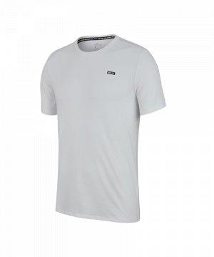 nike-f-c-small-block-dry-t-shirt-weiss-f100-lifestyle-textilien-t-shirts-textilien-ah9657.jpg