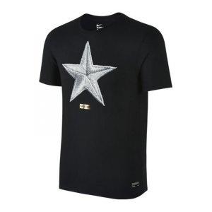 nike-f-c-star-tee-t-shirt-schwarz-f010-lifestyle-freizeit-kurzarm-men-herrenbekleidung-maenner-829558.jpg