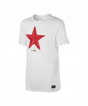 nike-f-c-star-tee-t-shirt-weiss-f100-lifestyle-freizeit-kurzarm-men-herrenbekleidung-maenner-829558.jpg
