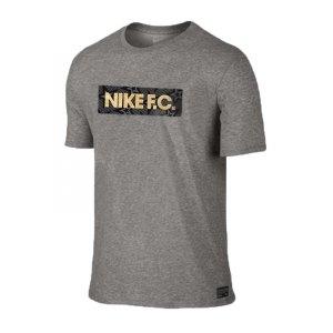 nike-f-c-stars-block-tee-t-shirt-grau-f091-kurzarm-shortsleeve-top-lifestyle-freizeit-streetwear-men-herren-829560.jpg