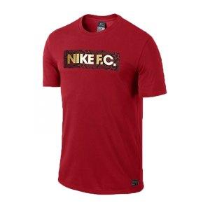 nike-f-c-stars-block-tee-t-shirt-rot-f687-kurzarm-shortsleeve-top-lifestyle-freizeit-streetwear-men-herren-829560.jpg