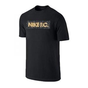 nike-f-c-stars-block-tee-t-shirt-schwarz-f010-kurzarm-shortsleeve-top-lifestyle-freizeit-streetwear-men-herren-829560.jpg
